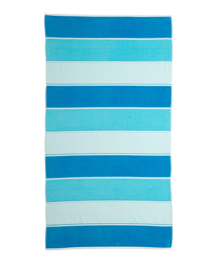 Caro Home - Maya Beach Towel