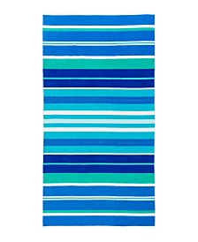 Caro Home Cape Cod Towel