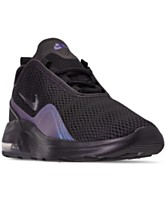 212a4e9c7b5f Nike Men s Air Max Motion 2 Casual Sneakers from Finish Line