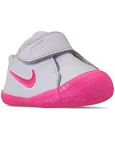 519eaad827109 Baby Walking Shoes: Shop Baby Walking Shoes - Macy's
