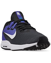 official photos 25eb6 ee4a5 Nike Women s Downshifter 9 Running Sneakers from Finish Line