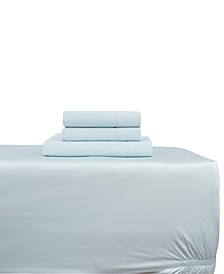 Imperial Cotton Extra Deep Pocket King Sheet Sets