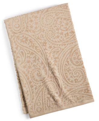 "Valentina Cotton 30"" x 54"" Bath Towel, Created for Macy's"