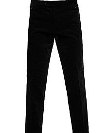 Joe's Flat Front Corduroy Men's Pants