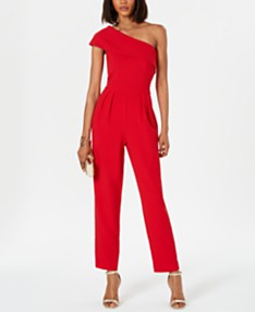 25f2f231e Dressy Jumpsuits: Shop Dressy Jumpsuits - Macy's