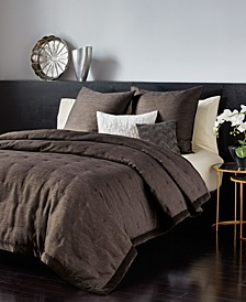 Radiance Bedding Collection