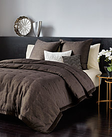 CLOSEOUT! DKNY Radiance Bedding Collection