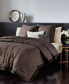 DKNY Radiance Bedding Collection