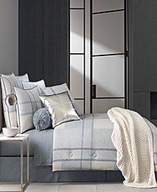 Leighton Comforter Collection