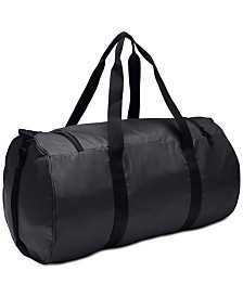 Under Armour Favorite Duffel Bag