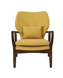 Haddie Club Chair