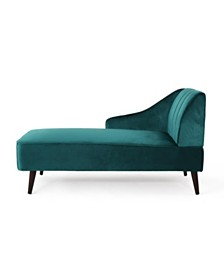 Auley Chaise, Quick Ship