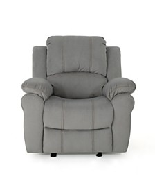Celestina Recliner, Quick Ship