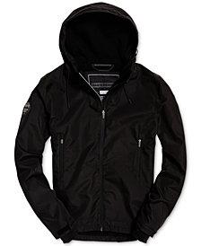 Superdry Men's Arctic Elite SD-Windcheater Jacket