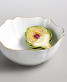 Baroque Vegetable Bowl, Created for Macy's