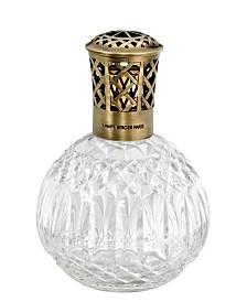 Maison Berger Paris Tradition Fragrance Lamp