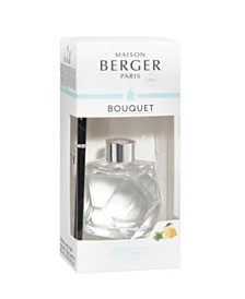 Maison Berger Paris Geometry Clear Reed Diffuser