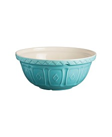 "Mason Cash Color Mix 10.25"" Mixing Bowl"