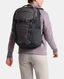 Men's Surge Backpack