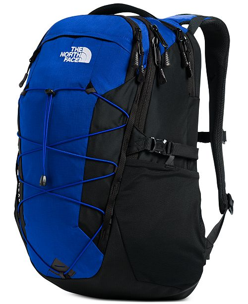 official sale special price for Sales promotion Men's Borealis Backpack