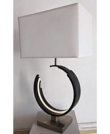 Kelley Table Lamp