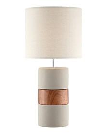 Tiago Table Lamp