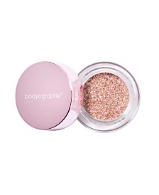 Bodyography Glitter Pigment Eye shadow