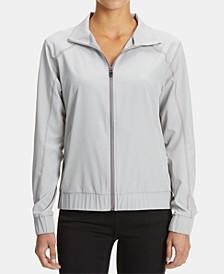 EMS® Women's Allegro Bomber Jacket