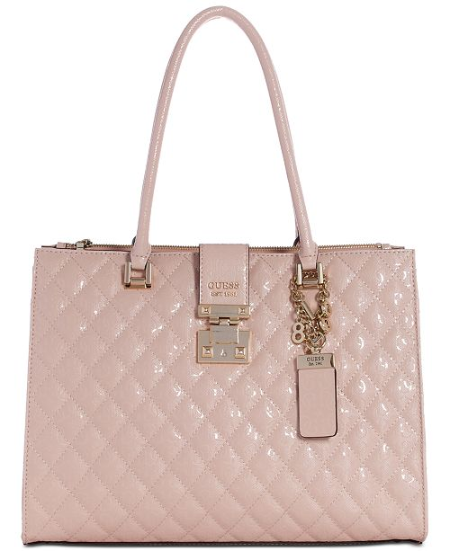 GUESS Tiggy Carryall