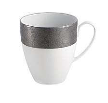 Cast Iron Mug