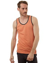 02f2be65 mens tank tops - Shop for and Buy mens tank tops Online - Macy's