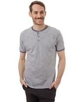 6f9ff751 Henley Mens T-Shirts - Macy's