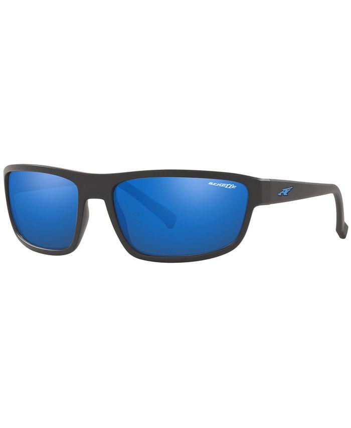 Arnette - Sunglasses, AN4259 63