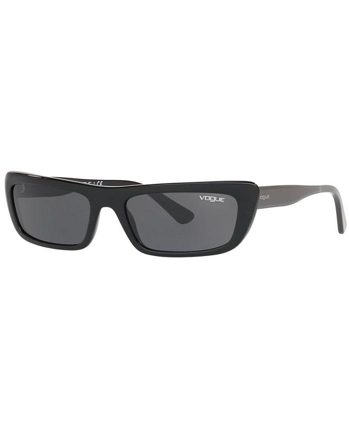 Vogue - Sunglasses, VO5283S 54 BELLA