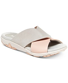 Women's Bloom Slide Sandals