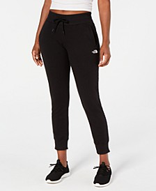Women's Drew Peak Jogger Pants