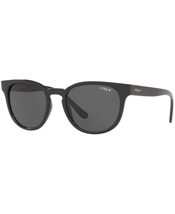 Vogue - Sunglasses, VO5271S 53