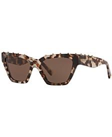 Sunglasses, VA4046 53