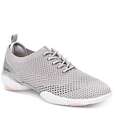 Women's Mango Sneakers