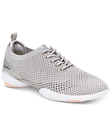 Jambu Women's Mango Sneakers