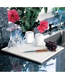 Dish Drying Tray