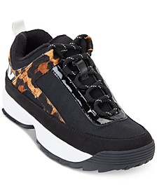 Dani Sneakers, Created For Macy's