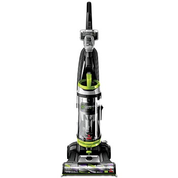 BISSELL 2316 CleanView Swivel Pet Vacuum