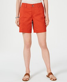 a512b2ec1de Nike Flex Dri-FIT Golf Shorts & Reviews - Shorts - Women - Macy's