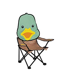 Dukker The Duck Chair