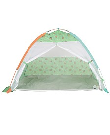 Pacific Play Tents Under The Sea Beach Cabana 60 In X 35 In X 40 In