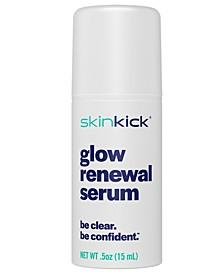 Glow Renewal Serum