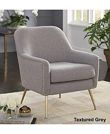 Lifestorey Vita Chair Textured