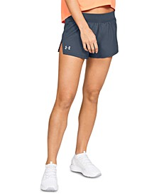 Launch Go All Day Shorts