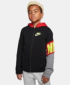 692026a6 Nike Hoodies: Shop Nike Hoodies - Macy's